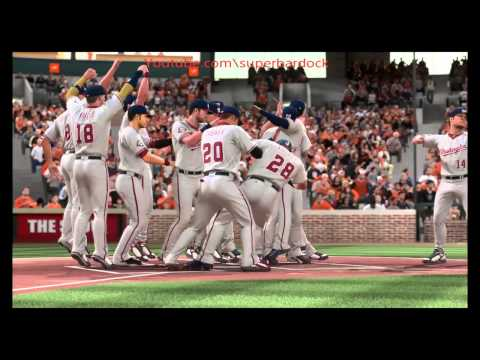MLB: 1000 Hits with Multiple Teams Quiz Stats -