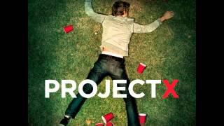 Jonna Fraser - 02. Update ft Kempi (prod. Project Money & Soundflow) [Blessed]