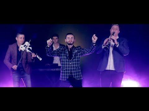 Cristi Tiran - ARE FATA, ARE CU CE [oficial video] 2017