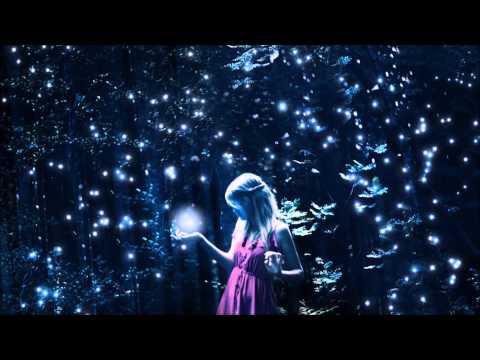 「Fireflies」 【Music Box ver.】 【Owl City】