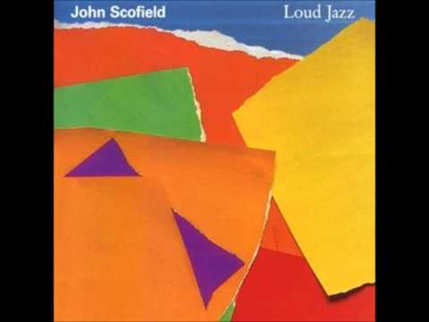 John Scofield - Otay