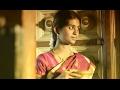 premam malare tamil version(official) by manikandan(saran)