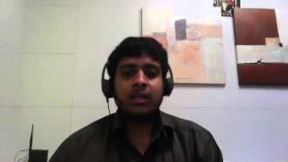 Business Continuity Analyst Job - RichField Minnesota