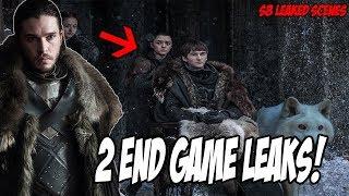 2-end-game-scenes-leaked-game-of-thrones-season-8-leaked-scenes