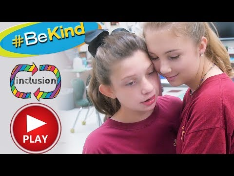 Inclusion Video - Leon County Schools