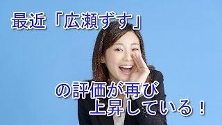 映画・ドラマ・アニメ無料で見放題! 120000本超え!無料で試してみませ...