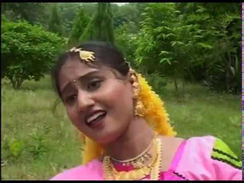 मोह मोह करे सखी | Singar- Alka Chandrakar | Chhattisgarhi Video Song