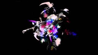 Basiyr - Midnight Boogie (Instrumental)