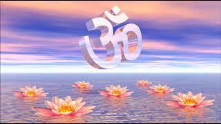 विकाश शर्मा द्वारा पितर जी भजन