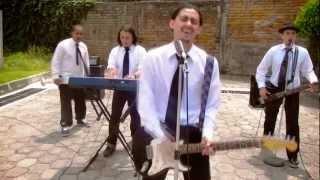 ReSKAte ska feat. Carlos Rodriguez -