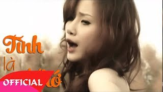 Tình Là Nhớ - Bằng Cường ft Nhã Linh [Official MV]
