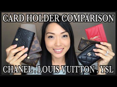comparison- -card-holders-+-slgs- -chanel-,-louis-vuitton-,-saint-laurent- -ginalvoe