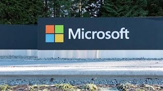 Microsoft и Google согласились урегулировать все патентные споры - economy(Американские корпорации Microsoft и Google согласились урегулировать все исковые претензии в отношении друг друг..., 2015-10-01T14:18:15.000Z)