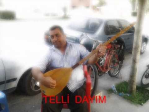 osmaniye şimay müzik