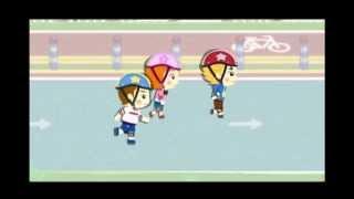 Робокар Поли - Правила Дорожного Движения - Где можно кататься на роликах и скейтборде (мультфильм 15) thumbnail