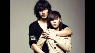 [COVER] Yoon Mirae (T) - As Time Goes By