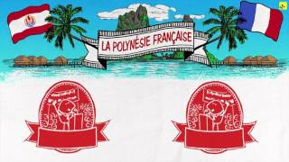 Expliquez-nous... la Polynésie française