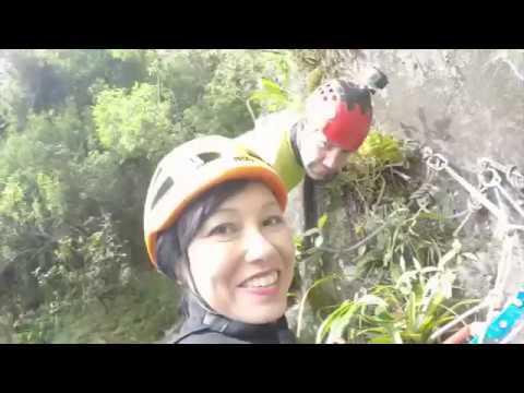 Especial KUELAP Y YUMBILLA EN AMAZONAS | Documental BBC Londres