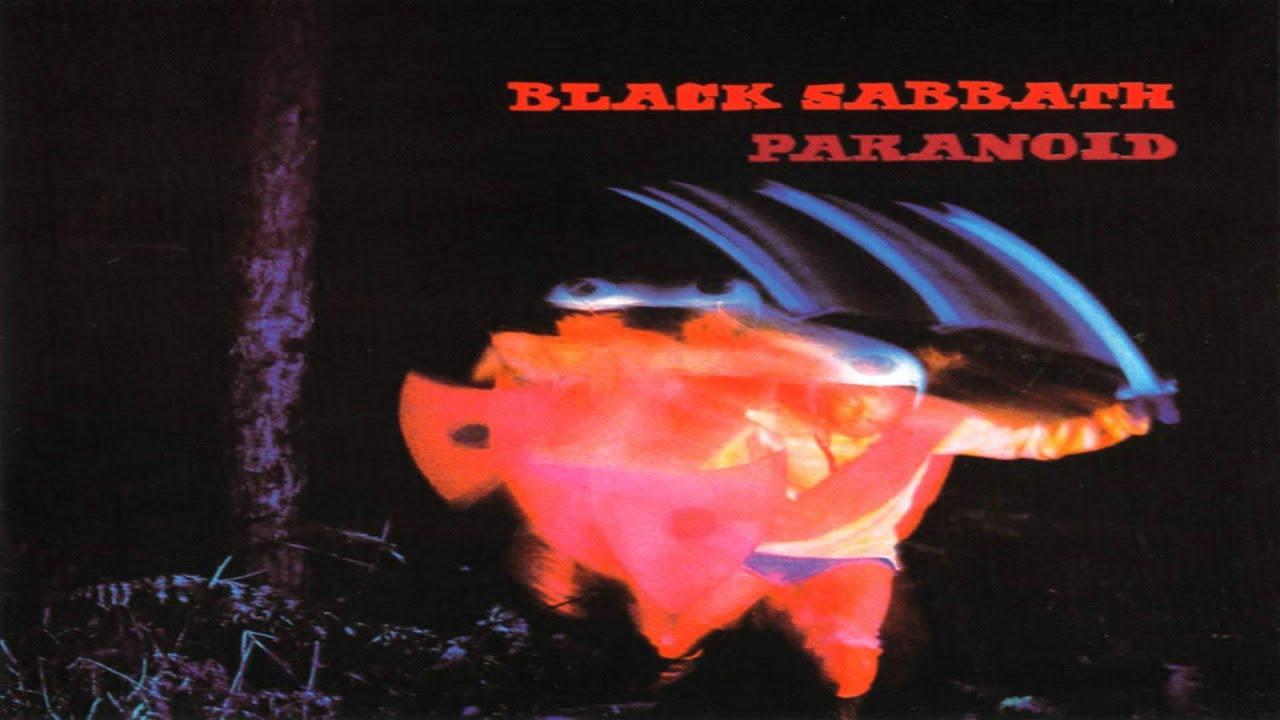 black-sabbath-paranoid-guitar-backing-track-allbackingtracks