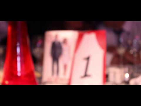 Trailer Matri Leli & Emanuel