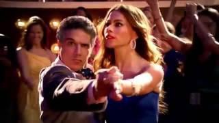 Universal Casting Pepsi/Sofia Vergara Commercial
