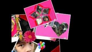 Smash _ Doa Niat Berpuasa 2017 Video