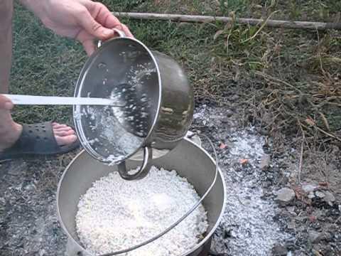 Как приготовить свиные стейки на косточке в духовке