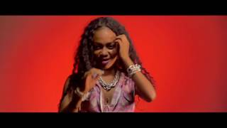 So Nice by Bravo Musik Official Video