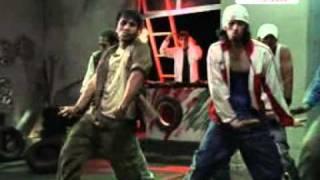 Download jharkhand nagpuri  evergreen song,ranchi kar.mpeg MP3 song and Music Video