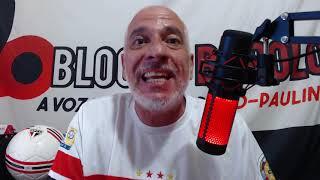 SÃO PAULO 1X1 CEARÁ - ANÁLISE E NOTAS