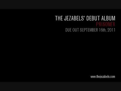 Endless Summer - The Jezabels