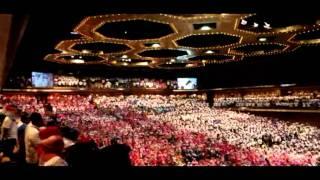UMNO Bersatu Bersetia Berkhidmat