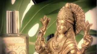 Ayurveda Rituals Devi Perfume