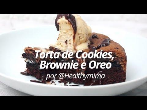 torta-de-cookies,-brownie-e-oreo