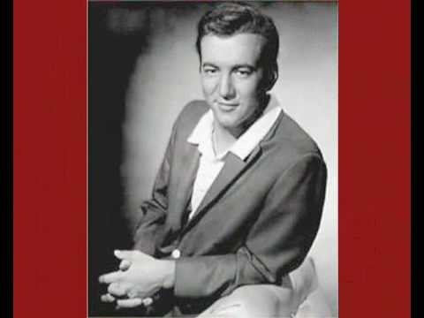 Bobby Darin - Beyond the sea