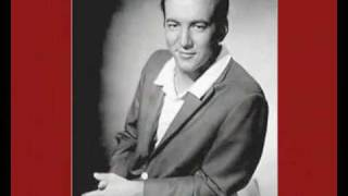 Watch Bobby Darin Beyond The Sea video