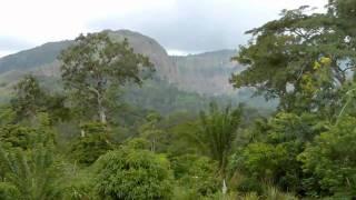 Гана(Поездка в Африку (Гана), 2014-05-19T22:29:51.000Z)