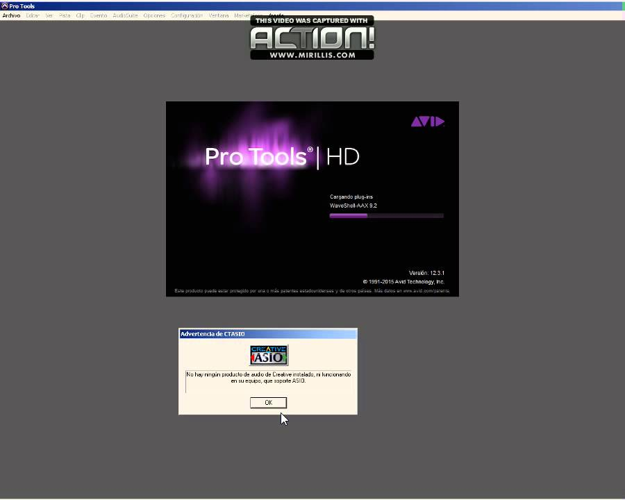 Pro Tools Download ( Latest) for Windows 10 8 7