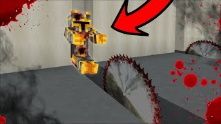 dangerous-saw-obby-in-popularmmos-house-get-out-of-the-most-dangerous-house-minecraft