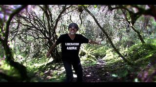 LIBERACION ANIMAL - CHUCHO MERCHAN