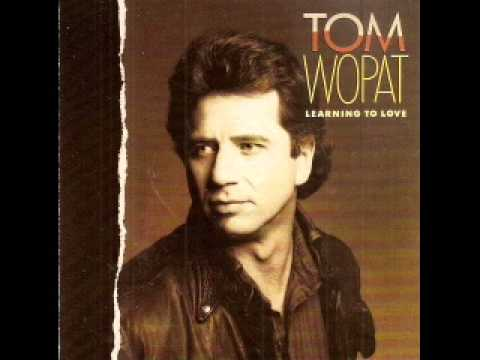 Tom Wopat  ~ Only When