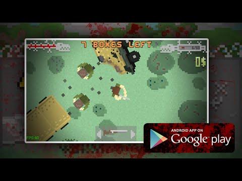 DinoOps | Alpha Trailer