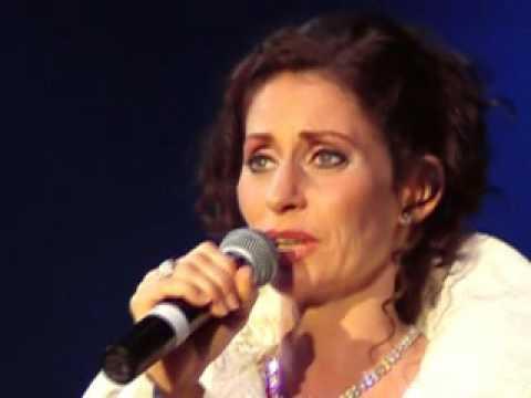 Pia Douwes - Ich gehör nur mir