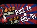 Oldies but goodies songs of the 60 s 70 s oh pretty woman rhythm of the rain only you mp3