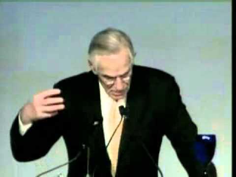 Vietnam War and the Presidency: Keynote Speaker