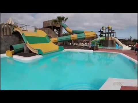 Pierre & Vacances Village Club Fuerteventura Origo Mare February 2020