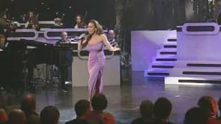 FREDA PAYNE LIVE - BAND OF GOLD