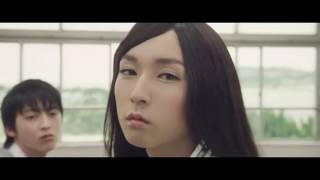 Quảng cáo ấn tượng của shiseido