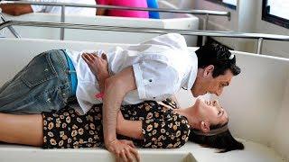 15 лучших подростковых фильмов про школу и любовь. Молодежные фильмы про подростков и школу