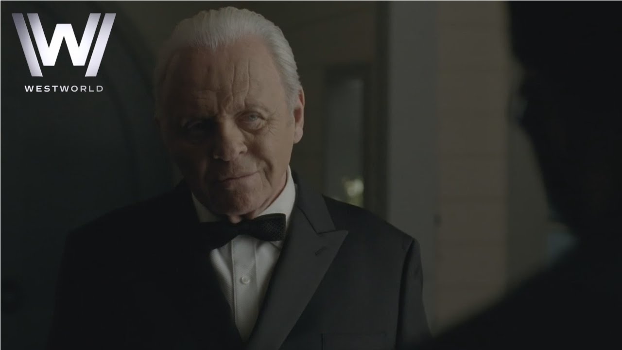 Download Westworld Episode 10 Explained - Predictions, Theories and Analysis
